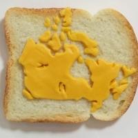 Tibi Tibi Neuspiel's strange sandwiches