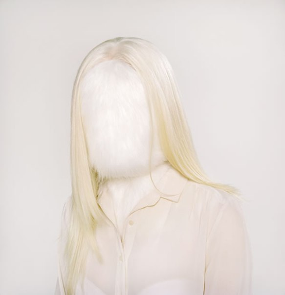 Petrina Hicks, Emily the Strange, 2011