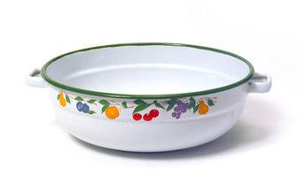 Museum of Broken Relationships bowl